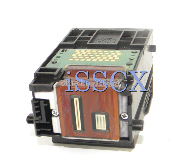 new QY6-0054 Printhead For Canon I455 I470 I475 I455 455I MP360 iP2000 iP1500 MP370 MP375R MP390 MP130 MP410