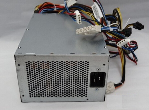 ФОТО Server Power Supply for NPS-1000ABA ND285 Pre690 1000W well tested working