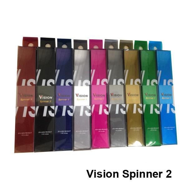 vision spinner 2 (4)