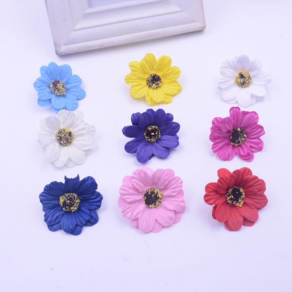 Popular artificial daisy flowers wholesale buy cheap artificial artificial daisy flowers wholesale dhlflorist Gallery