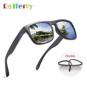 Ralferty Polarized Sunglasses