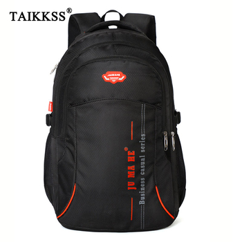 ozuko men backpacks new design waterproof anti theft usb charge large travel bag 15 6 laptop backpack school bags for teenagers 2019 New Casual Backpacks Waterproof External USB Charge Laptop Backpacks Teenagers Casual Travel Anti-theft Business Backpack
