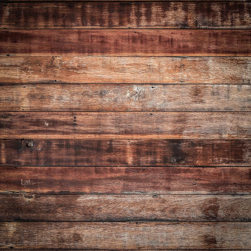 Image 4 - Dark Brown Wood Floor Photography Backdrops Newborn Photo Booth Backgrounds for Photography Studio Vinyl Photophone Photo Shoot-in Background from Consumer Electronics