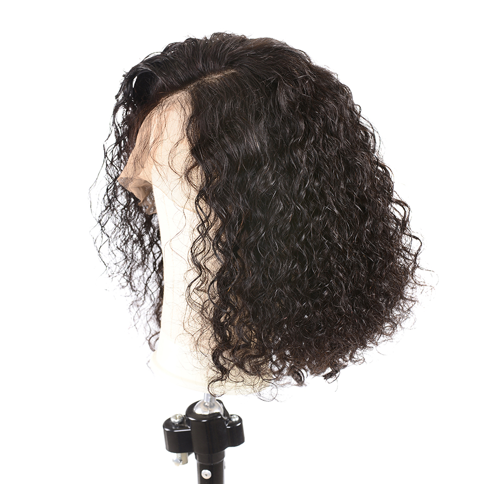 bob curly 1b# (12)