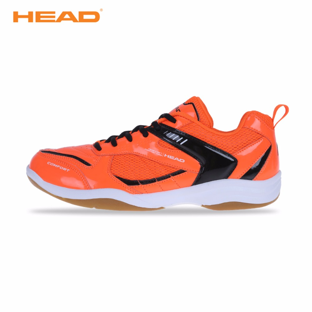 ФОТО HEAD Brand Light Running Shoes for Men 2016 Summer Breathable sneakers Wear Non-slip Lightweight Sports Fitness Walking Shoes