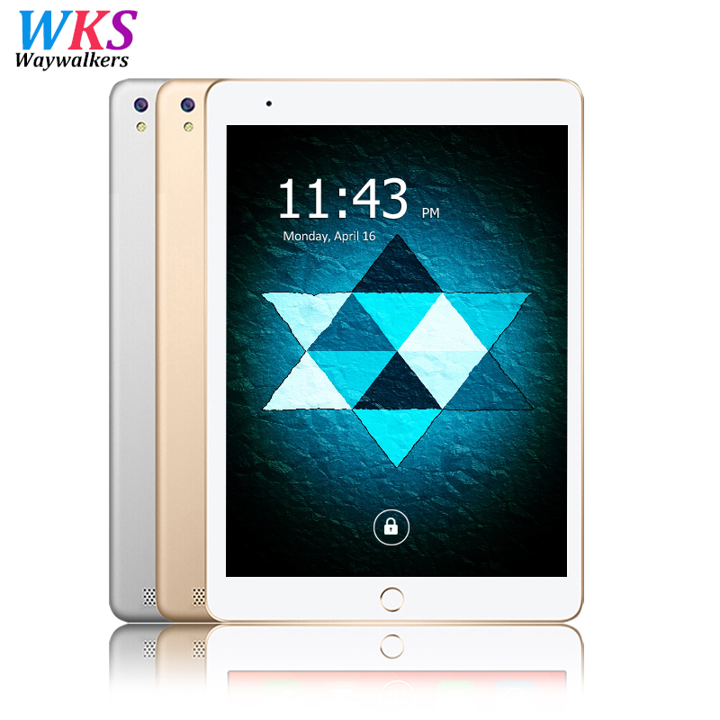 2018 Global 10.1 inch tablet pc octa core 4GB RAM 64GB ROM Dual SIM card WIFI GPS Bluetooth Android Smart tablets phone 10 10.1 10 inch tablet pc octa core android 7 0 4gb ram 64gb rom 8 core dual sim card gps bluetooth call phone gifts mid tablets 10 10 1
