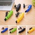 Mini USB Del Teclado Del Vacío Del colector de Polvo Del Colector de Polvo limpiador Herramienta para Ordenador PC portátil usb gadgets usb 4 colores