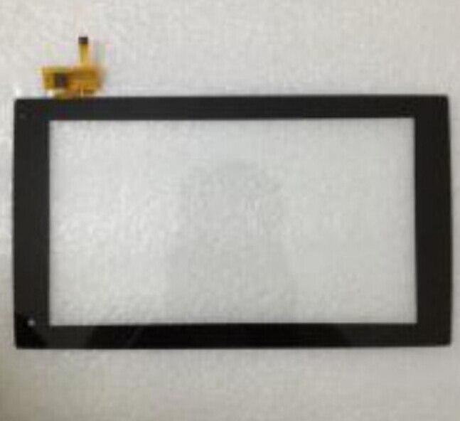 Neue für archos arnova 101 g4 tablet touchscreen digitizer glas touchpanel sensortausch...