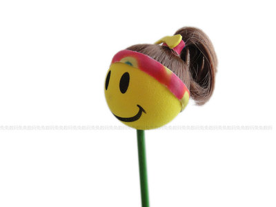 Online buy wholesale car antenna topper from china car for Antenna decoration
