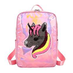 Infantil lasera szkoła torby holograficzny torba plecak szkolny dla dziewczynek plecak szkolny torba dla dzieci plecaki dla dzieci 1