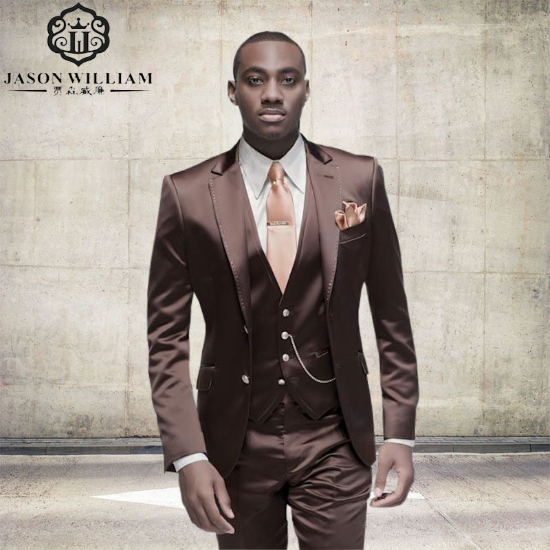 Online Get Cheap Mens Designer Suits -Aliexpress.com ...