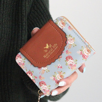 Top Grade Women Wallets Brand Leather Houndstooth Wallet Lady Fashion Long Design Change Purse Capacity Mobile