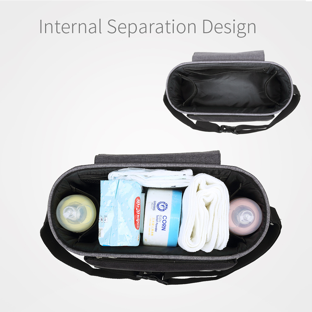 stroller diaper bag (3)