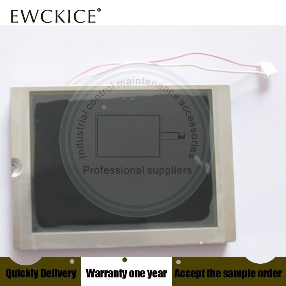 NEW NS5-SQ00-V1 NS5 HMI PLC LCD Monitor Liquid Crystal Display