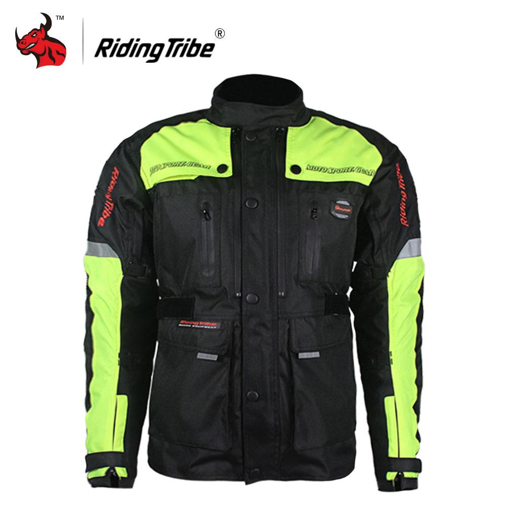 Online Get Cheap Motorcycle Jacket Green -Aliexpress.com | Alibaba ...