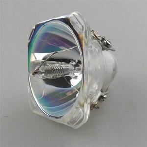 Image 1 - SP LAMP LP1เปลี่ยนโปรเจคเตอร์โคมไฟเปลือยสำหรับINFOCUS LP130