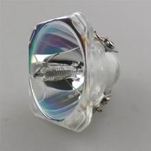 SP LAMP LP1 Replacement Projector bare Lamp for INFOCUS LP130