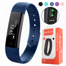 Smart Watch Bluetooth Brand Men Women Heart Rate Monitor Blood Pressure Fitness Tracker Smartwatch Sport Watch for ios android цена