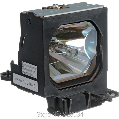 LMP-P200  Projector lamp with housing for  SONY VPL-VW10HT VPL-S50M VPL-S50U VPL-PX20  VPL-PX30 lmp p200 replacement projector lamp with housing for sony vpl px20 vpl px30 vpl s50m vpl s50u vpl vw10ht vpl vw10