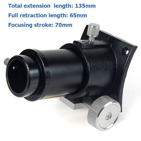 tipo monocular para ocular monocular telescopio astronomico w2701