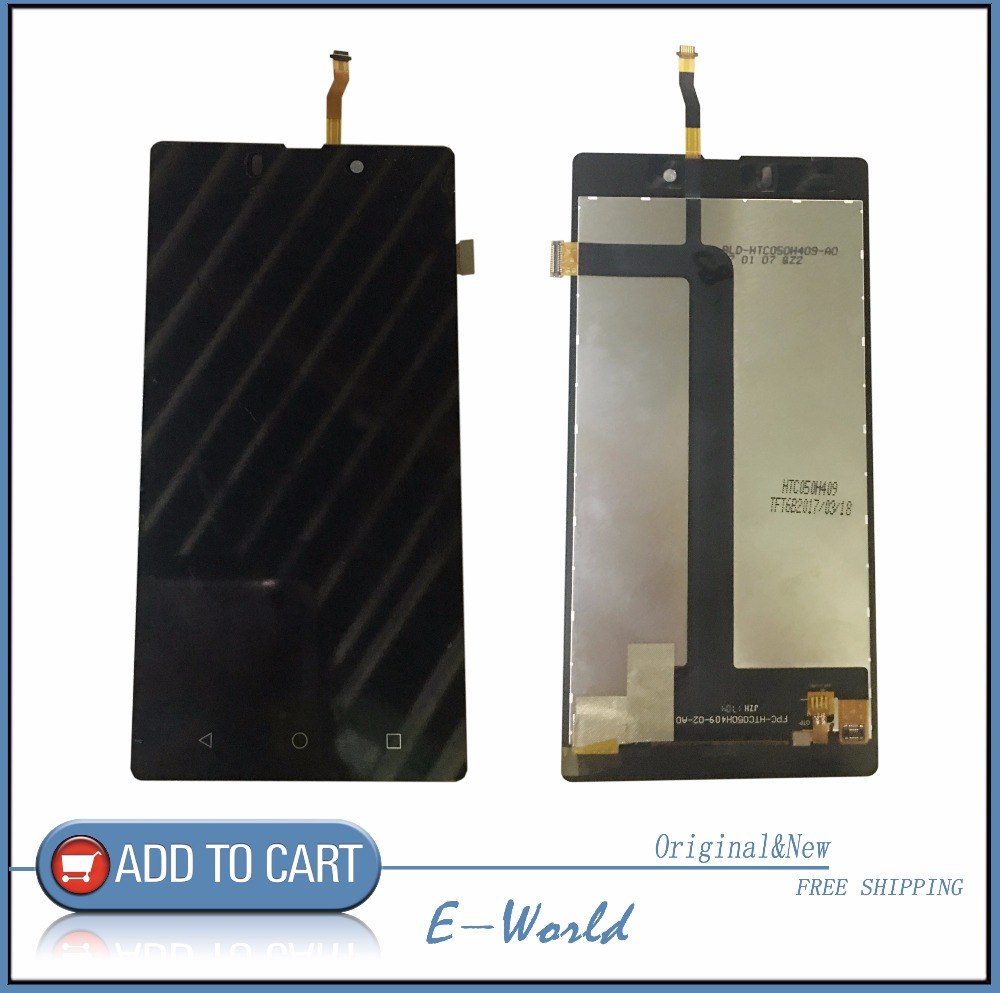 Original and New 5inch LCD screen with Touch screen FPC-HTC050H409-02-A0 FPC-HTC050H409 HTC050H409 free shipping free shipping original 9 inch lcd screen cable numbers kr090lb3s 1030300647 40pin