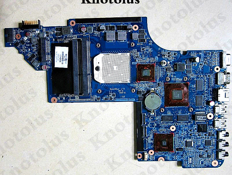 640454-001 for HP DV6-6000 laptop motherboard ddr3 Free Shipping 100% test ok original 615279 001 pavilion dv6 dv6 3000 laptop notebook pc motherboard systemboard for hp compaq 100% tested working perfect