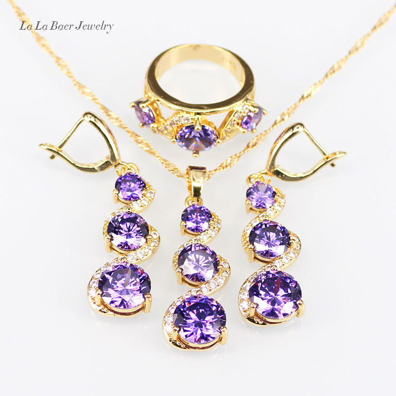 Strassschmuck  Online Get Cheap Lila Strass Schmuck -Aliexpress.com | Alibaba Group