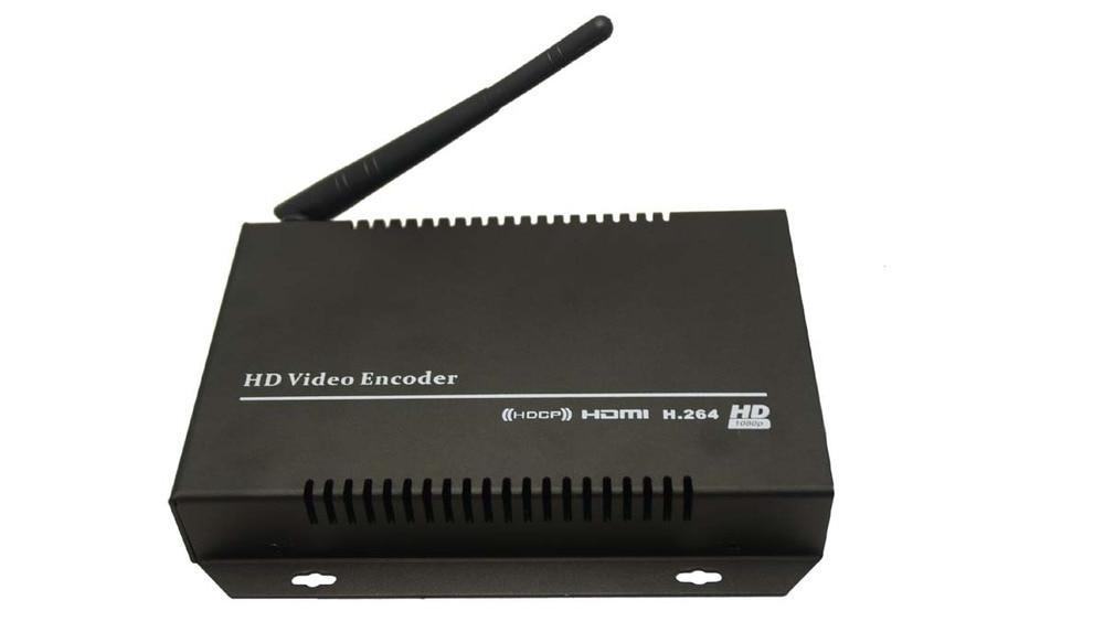 Tv-receiver Youtube Web Casting H.264 Format Foxwey Fest In Der Struktur Radio & Tv Broadcast Ausrüstungen Wifi Encoder Hardware Hd Hdmi Encoder Für Hotel Iptv Systen Oder Ustream