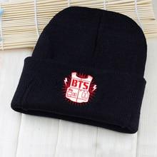 BTS Beanie Hat (10 Models)