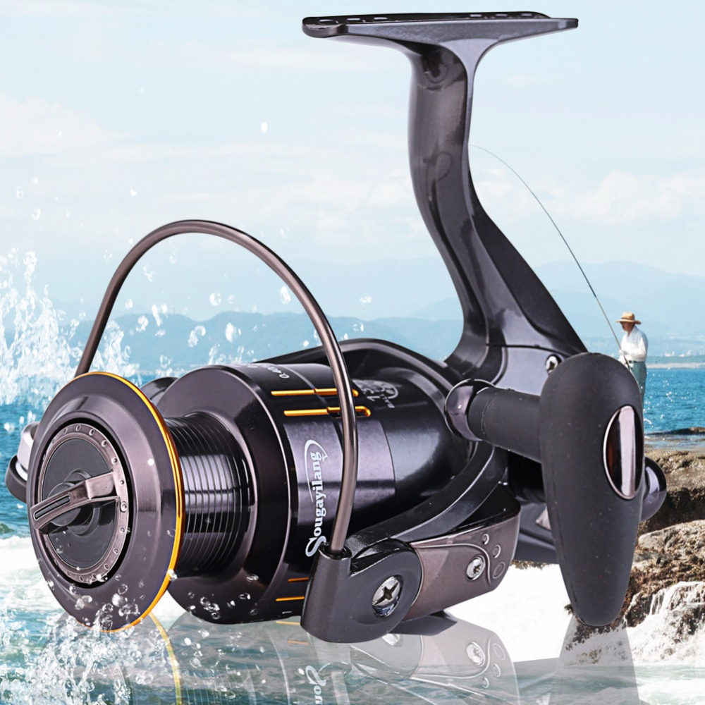 online get cheap reel steel fishing