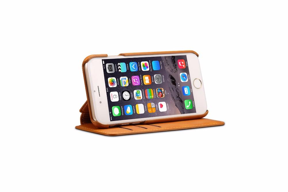 iphone 7 plus wallet phone case (30)