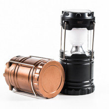led camping tent light in the tent construction lamp camping light rechargeable solar lantern недорого