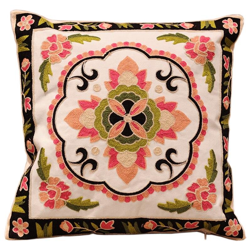 Online get cheap knit pillow cases aliexpress