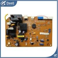 에어컨 컴퓨터 보드 6870A90254A 6871A20591Q 제어 보드 판매에 좋은 작업