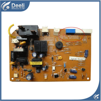 good working for air conditioning Computer board 6870A90254A 6871A20591Q control board on sale