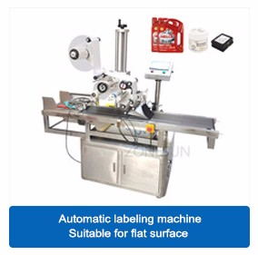 capping-filling-labeling-Large (9)