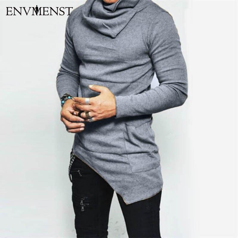 fashion t shirts mens