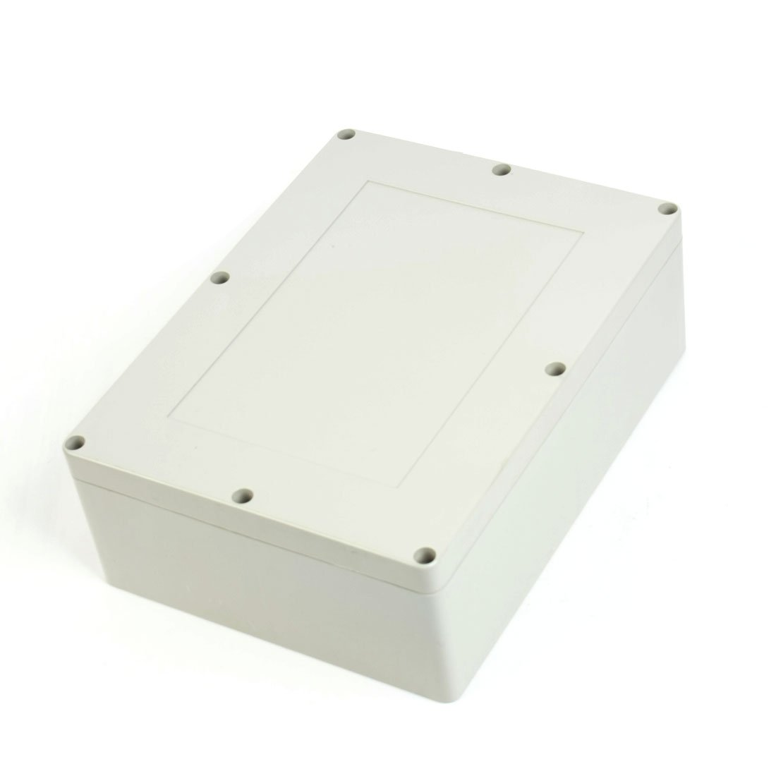 Industry Standard 320mmx240mmx110mm Cable Connect Waterproof Plastic Case Junction Box