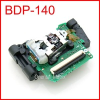 Free Shipping Laser Lens Lasereinheit ASSY Unit BDP 140 Optical Pickup For Pioneer BDP 140 CD