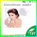 PURE  Natural high content high quality  Glutathione powder  99%  50g