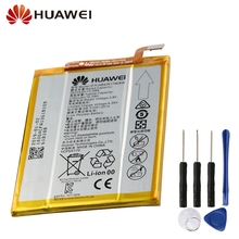 Original Replacement Battery For Huawei Mate S TL00 CRR-CL00 UL00 HB436178EBW Genuine Phone Battery 2700mAh стоимость