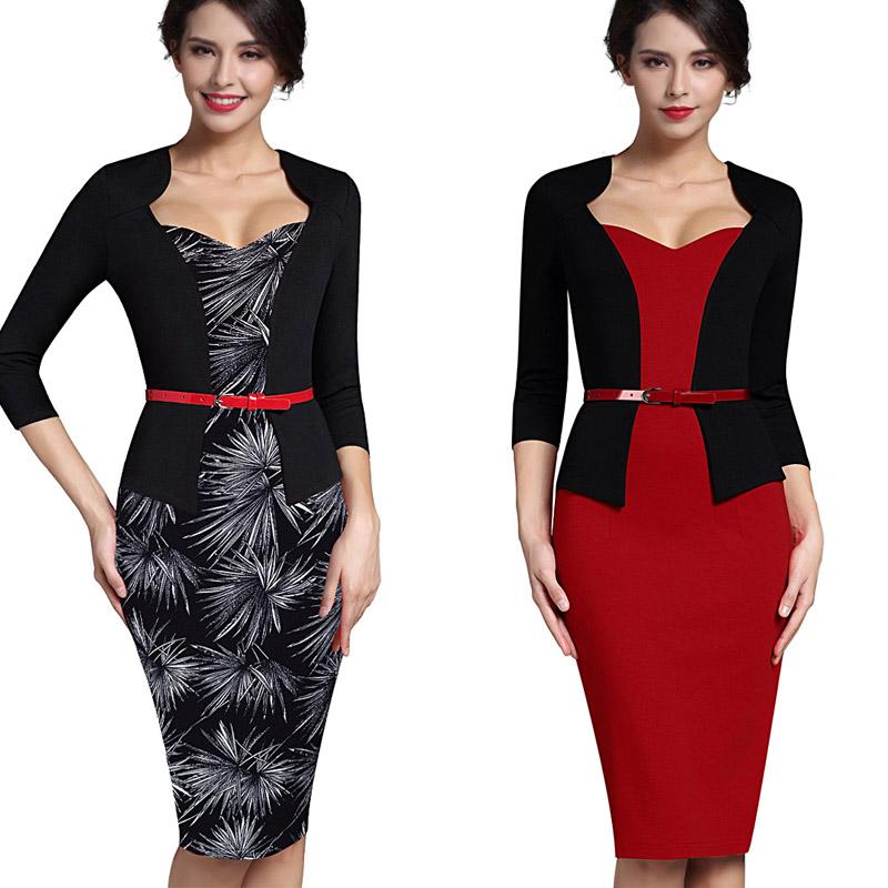 Bayan elbise tasarım diz hizası kemerli ,bayan elbise,online elbise,ucuz elbise,elbise satın al,abiye elbise,elbise