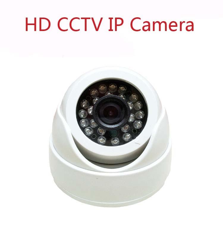 HD 1.0 MP 720P 1.3 MP 960P 2.0 MP 1080P Dome security Surveillance CCTV IP Camera IR night vison ONVIF  network indoor CameraHD 1.0 MP 720P 1.3 MP 960P 2.0 MP 1080P Dome security Surveillance CCTV IP Camera IR night vison ONVIF  network indoor Camera