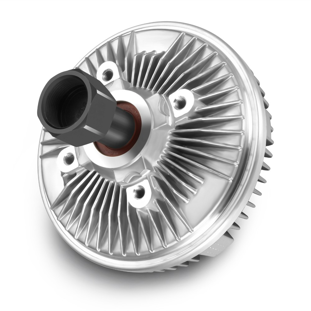 ALTERNATOR Replacement For Replacement ForD E-150 ECONOLINE V6 4.2L 97-02