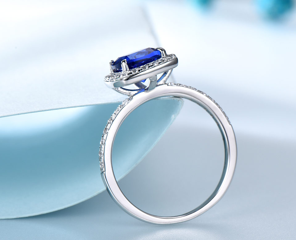 -Sapphire-925-sterling-silver-rings-for-women-RUJ007S-1-PC_05