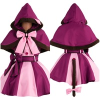 Hot Alice In Wonderland Costume Cheshire Cat Cosplay Fancy Dress Halloween Costumes For Women Party Alice