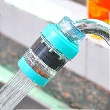 Bathroom Faucet Filter popular bathroom faucet water filter-buy cheap bathroom faucet