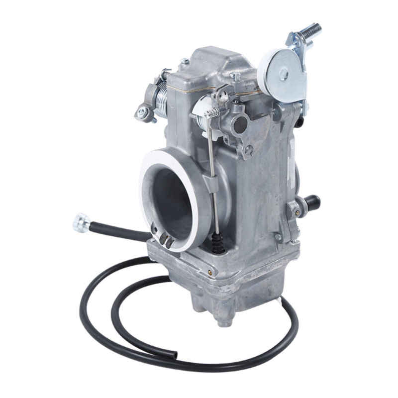Motorcycle Motorbike Carb Carburetor For Harley Davidson EVO Evolution Twin  Cam Fitting 42mm
