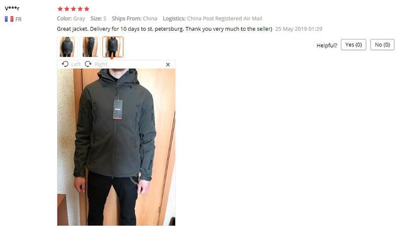 冲锋衣-3