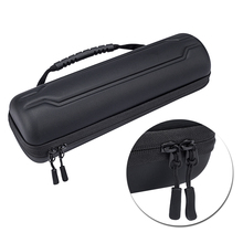 2019 New Top Hard Travel Bag Cover Box Case for Ultimate